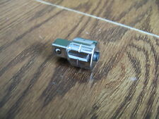 Brand New Craftsman 3/8-IN Max Axess Square Adapter 3/8-IN Drive