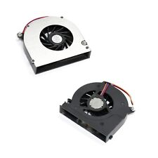 CPU Cooling Fan For HP Compaq Presario 6510 6520 6710 6715 Series 6033B0006301