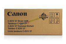 TAMBURO ORIGINALE CANON 2773B003 / C-EXV37  -