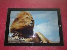 Microsoft Surface Pro 3 128GB Core i5 4300U  4 Gb WIN10 PRO