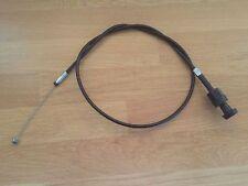 HONDA CM 250 TB a medida CL 250 SC CABLE DEL ESTRANGULADOR 1981-1984