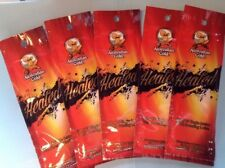 Australian Gold Tanning-Heated T4 Tingle Pkts X 5