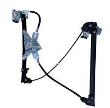 SEAT CORDOBA / VARIO  mecanismo regulador de Ventana eléctrico Delantero Derecha
