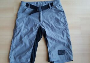 Specialized Cycling Shorts Hiking Pants Size M