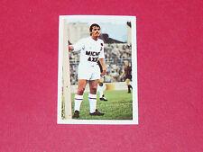 68 LHOMME OLYMPIQUE LYON OL GERLAND AGEDUCATIFS FOOTBALL 1972-1973 PANINI