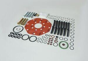 Mengenteiler Reparatur Set für Bosch 0438100090 Rolls Royce Camargue Corniche