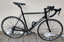 Canyon Ultimate AL 2012 SRAM Force Rennrad L RH 57cm 20G 11/28-50/34 Traum 56 58