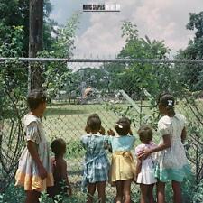 Mavis Staples - We Get By [CD]