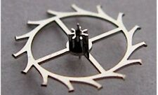 Peseux 260 escape wheel #705 Chronometer grade