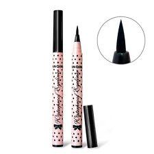 Makeup Beauty Black Eyeliner Liquid Eye Liner Pen Pencil Waterproof Cosmetic Hot