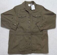 032c3ec3667 Roaman s Plus Size Coats   Jackets for Women