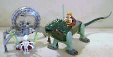 Lego: Star Wars: 7255: General Grievous Chase Loose Toy