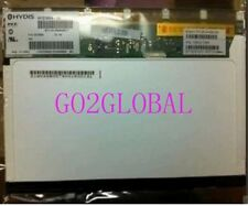 New BOE AFFS HV121WX4-120 LCD screen Panel X200 MATT Fast shipping