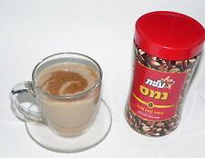 2 Packs of 7oz/200g Instant Coffee Ready Brew Roast Made in Israel Elite Kosher