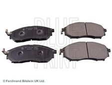 Blue Print Brake Pads Set ADN142129 - BRAND NEW - GENUINE - 5 YEAR WARRANTY