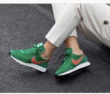 Nike Air Tailwind QS HH 'Stranger Things' Trainers UK 10.5 EU 45.5 CJ6108-300