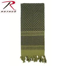 Rothco Adult Unisex Scarves & Bandanas