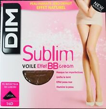Dim Pantyhose and Tights for Women  b123bbc2520