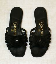 CHANEL Beach Sandals for Women for sale