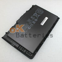 HP BT04XL Laptop Battery EliteBook Folio 9470m 687945-001 HSTNN-IB3Z 14.8V 52WH