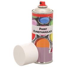 Wilckens Kunstharzlack MB Trac gelbgrün 400 ml Sprühdose