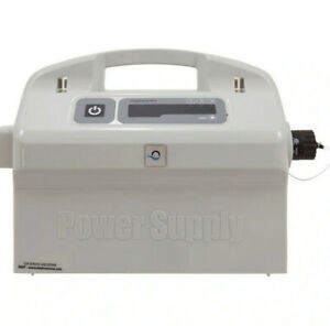 Maytronics Dolphin Power Supply with Timer - 9995672-US-ASSY