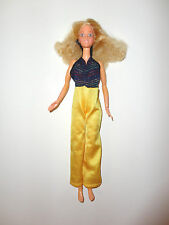 Vintage Starr Teen Ado Barbie Doll-RARE-Mattel 1979