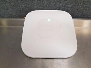 CISCO AIR-CAP3602I-E-K9 Wireless Access Point