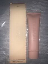 NEW KKW BEAUTY Skin Perfecting Body Foundation LIGHT NIB Authentic