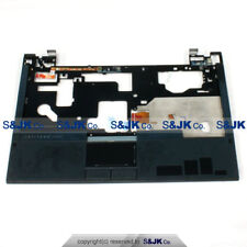 Genuine NEW Dell Latitude E4300 Palmrest Touchpad Button Assy N471D 0N471D K456C