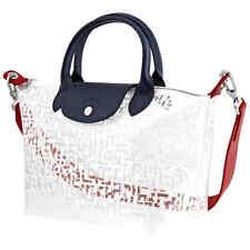 Longchamp Le Pliage LGP Top Handle Bag S L1512HQM007