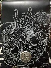 Shenron Phablet Phone Tablet Holder Dragonball Z Super Dragon Shenlong