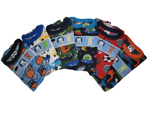 *NWT- GERBER - BABY BOY'S THERMAL UNIONSUIT - 6-9M - 24M