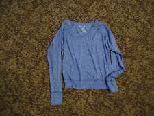 Ladies/Junior  Pull Over Tee SizeSmall  by Aeropostale