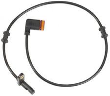 Sensor, Raddrehzahl für Bremsanlage Hinterachse HELLA 6PU 010 039-931