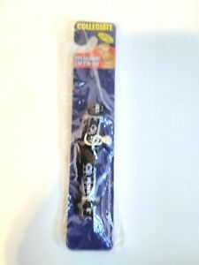 Pets First Collegiate Breakaway Cat Collar with Bell Penn State University New