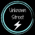 unknownstreet