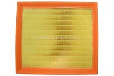 Engine Air Filter for BMW 228i 320i 328d 328i 428i
