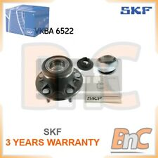 SKF REAR WHEEL BEARING KIT FORD OEM VKBA6522 2T14-2C299-CA