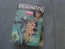 BD   hallucinations   adult        (bdm 1700 G2)