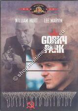 GORKY PARK (1983) - DVD NUOVO!