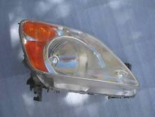 Honda CRV Headlight Front Head Lamp 02 03 04 OEM