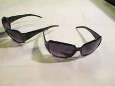 639885c7c88 Foster Grant 100% UVA   UVB Protection Sunglasses for Women