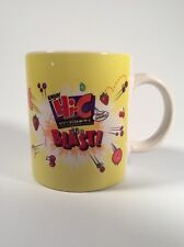 Vintage - Hi-C Vitamin - Fruit Drinks - Coffee Cup