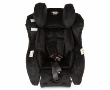 Mother's Choice Baby Car Seats