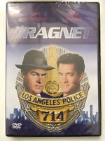 Dragnet DVD NEUF SOUS BLISTER Dan Aykroyd, Tom Hanks