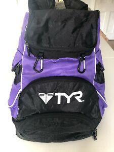 Tyr Swimming Bag