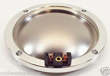 JBL 2431 2431H Aft Diaphragm fits VLA Series VLA301 VLA601 VLA901 Vertec VT-4888