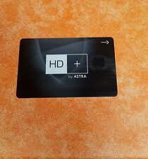 HD Plus Karte, HD+ Karte, HD02
