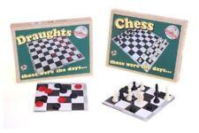 Juegos de mesa damas con 2 jugadores